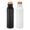 Picture of Norse Copper Vacuum Insulated Bottle 590ml