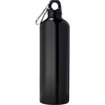 Picture of Pacific Aluminum Sports Bottle