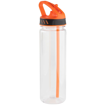 Picture of Ledge Sports Bottle