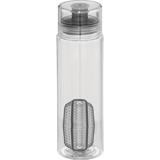 Picture of Trinity Infuser & Shaker Bottle