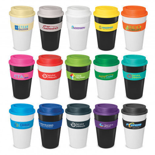 Picture of Express Cup Classic - 480ml