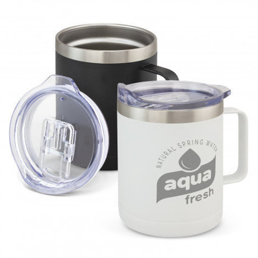 Picture of Zeus Vacuum Cup